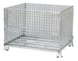 cate-mesh-160x125-160x125