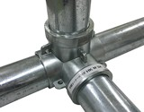 category-pipejoint