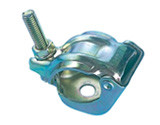 cate-tankanclamp_cam-160x125