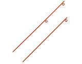 cate-rope-stick-160x125