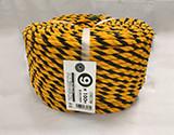 cate-tora-rope-160x125
