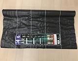 cate-koshitsu-160x125