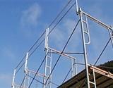 cate-air-fold-160x125