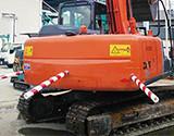 cate-juki-anzenpole-160x125